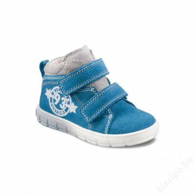Richter fiú zárt cipő - 1131 141 6701