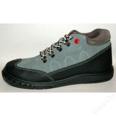 Titanitos zárt cipő - T300Q96028 Negro