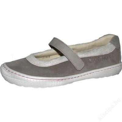 Szamos 1 tépős balerina cipő - 3188-50705