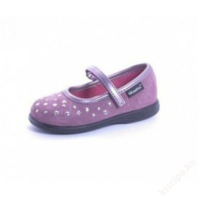 Titanitos balerina cipő - T660B86264 ROSE