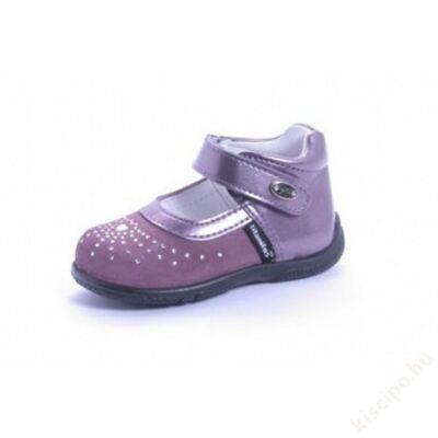 Titanitos szandálcipő - T672D26069 ROSE