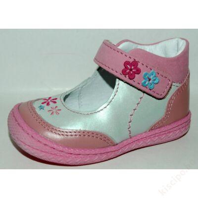 Linea lány szandálcipő - M:19