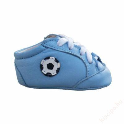 Maus bébi kocsicipő - B4 Kék