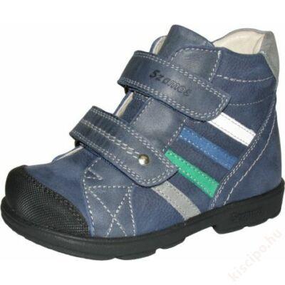 Szamos szupinált zárt cipő - 1280-20709