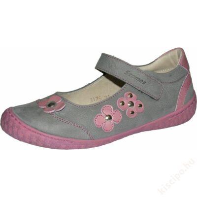 Szamos balerina cipő - 3185-60165