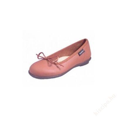Titanitos balerina cipő - T650J60117 ROBLE
