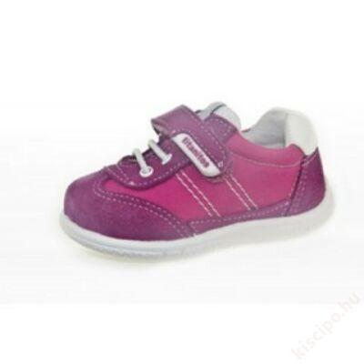 Titanitos lány sportcipő - T672V16193 DIGITAL