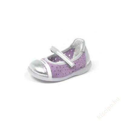 Titanitos balerina cipő - T660P86291 Violeta