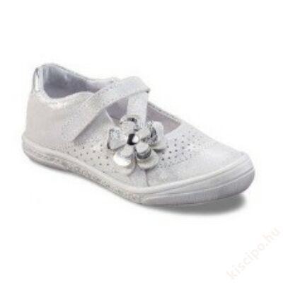 Richter balerina cipő - 3011 732 0401