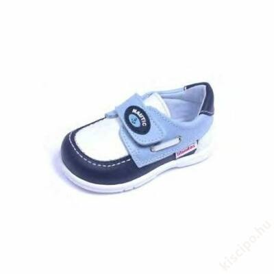 Titanitos bébi cipő - T672C96092 Comb. 3