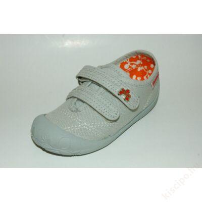 Titanitos tépőzáras cipő - T627B40004