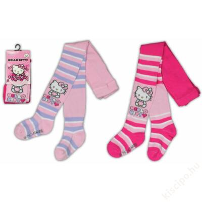 dd16063d8d Bébi harisnya - Hello Kitty - Harisnya