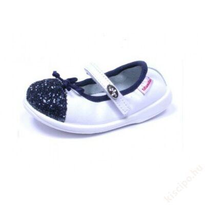 Titanitos balerina cipő - T660J66222 BLA/MNO
