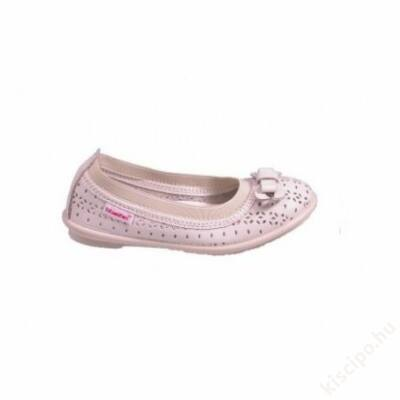 Titanitos balerina cipő - T650C76146 Marfil