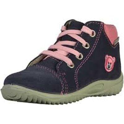 Richter lány zárt cipő - 0426 442 7201